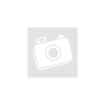 Polár pulóver - GENK